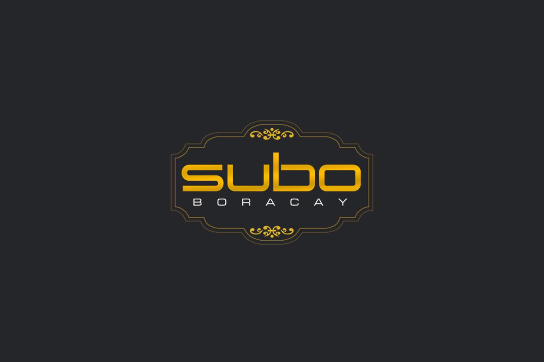 subo - photo #29